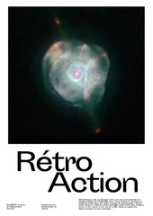 retroaction5