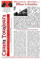 newsletter2214