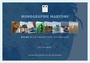 monographieatlassaedition2019vdeflight