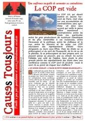 newsletter2215