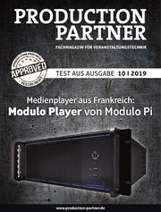 ppsonderdrucktestmodulo pi1019deutsch