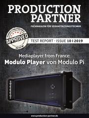 ppsonderdrucktestmodulo pi1019engl