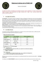 reglement interieuris38 4 1