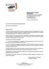 2019 12 19 courrier region occitanie