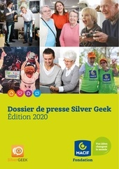 dpsilvergeekfondationmacif2020