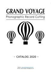 gv catalogue 2020 en