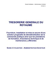 tgr guideacheteurpublic administrateuracheteurv1 7 1