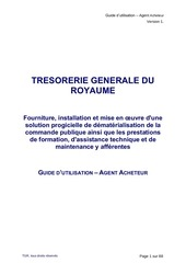 tgr guideacheteurpublic utilisateuracheteurv1 7