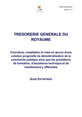 tgr guideentreprisev1 2