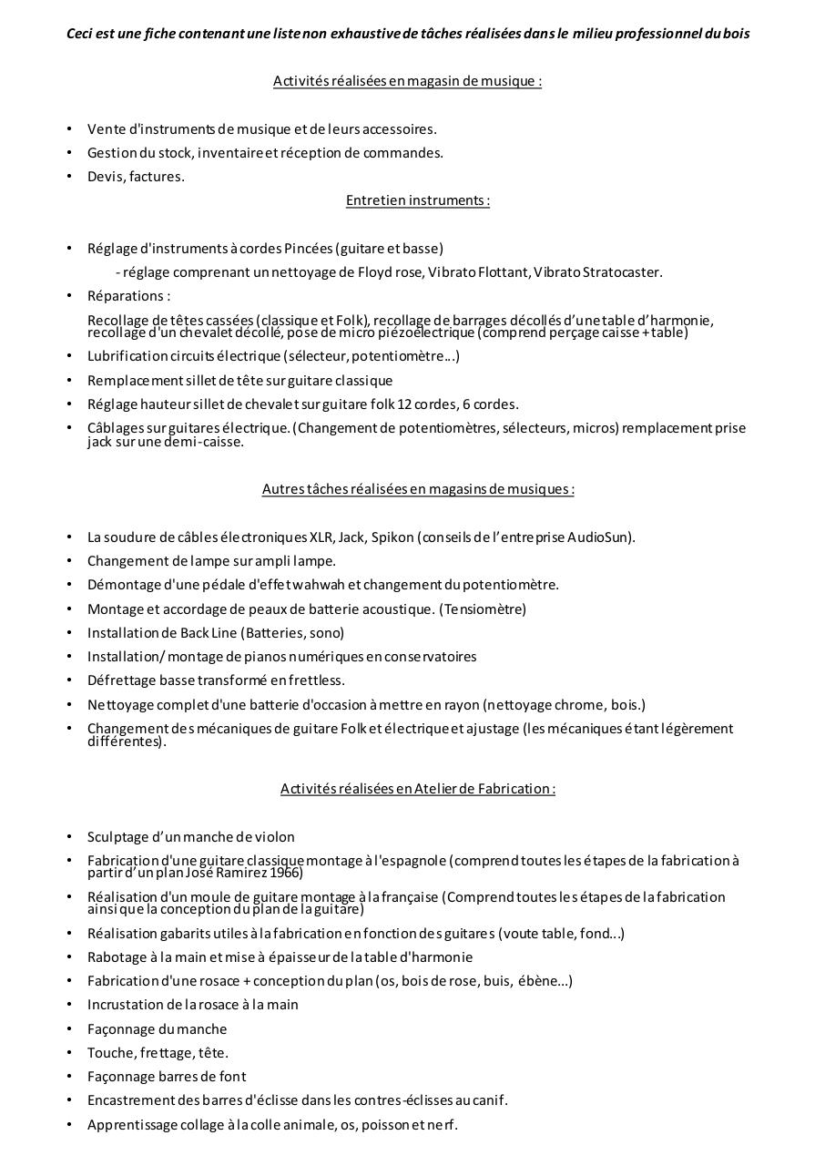 Aperçu du document ATTENTION CV 2020 details.pdf - page 2/3