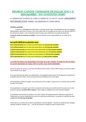 conditions pension domaine page fb groupe 2