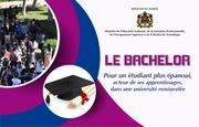 presentation bachelor fr 1compressed 3 1
