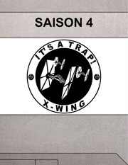ligue x wing trois rivieres saison 4