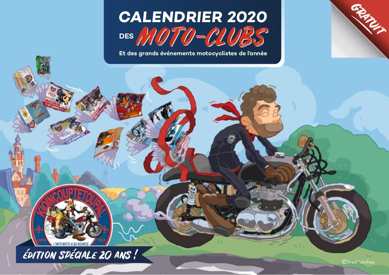 Manx Action Tt Road Racing Moto Motocycle Garage Table de Boissons dessous Verre