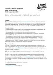 labelch20concoursmandatgraphisme