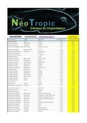 stock list promos neotropic 02022020 1
