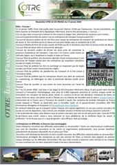 news otre idf 17 janvier 2020b