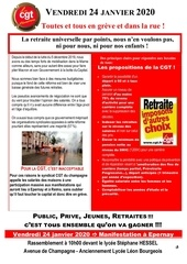2020 01 24   tract   manif du 24 janvier 2020   epernay