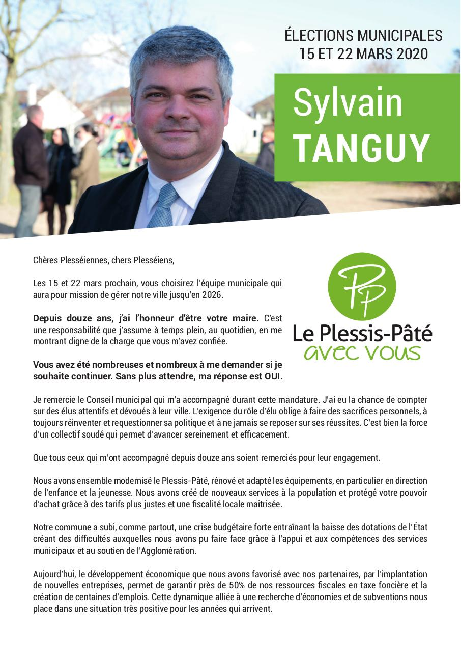 Courrier candidature-VF.pdf - page 1/2