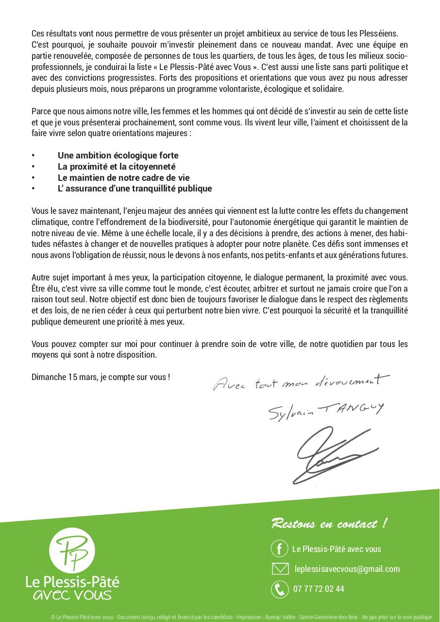 Courrier candidature-VF.pdf - page 2/2