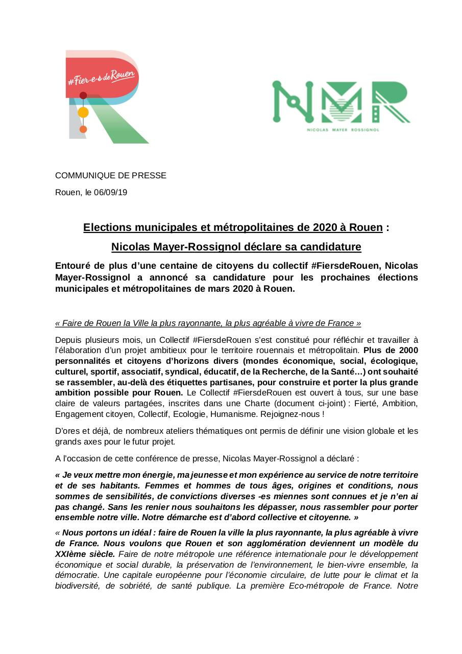 CP candidature NMR 06.09.19.pdf - page 1/3