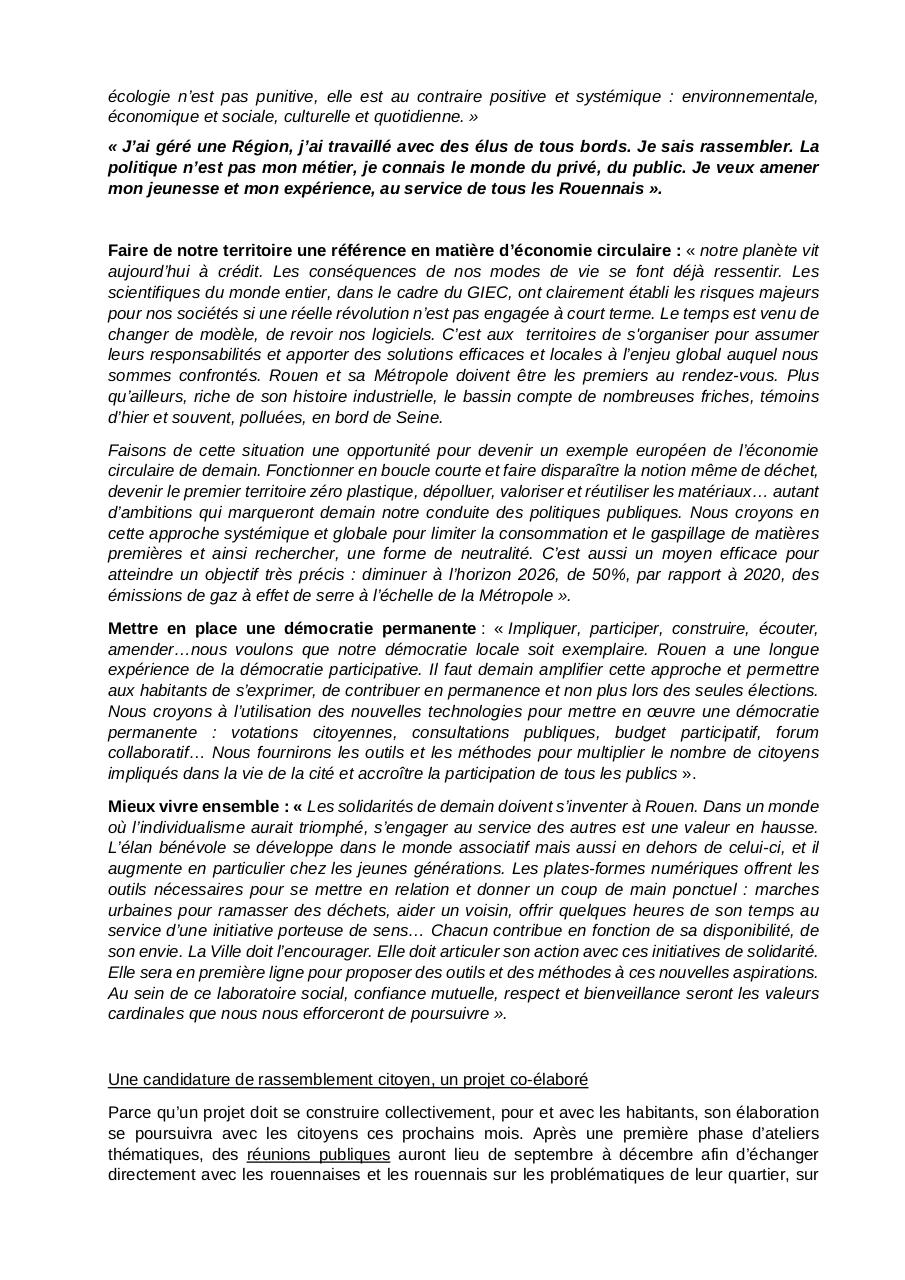 CP candidature NMR 06.09.19.pdf - page 2/3