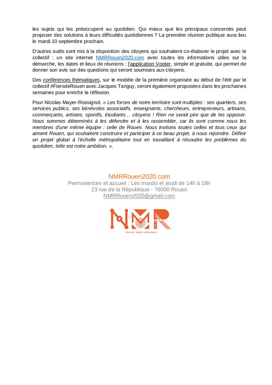 CP candidature NMR 06.09.19.pdf - page 3/3