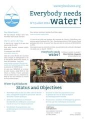newsletter juillet 2014 bd