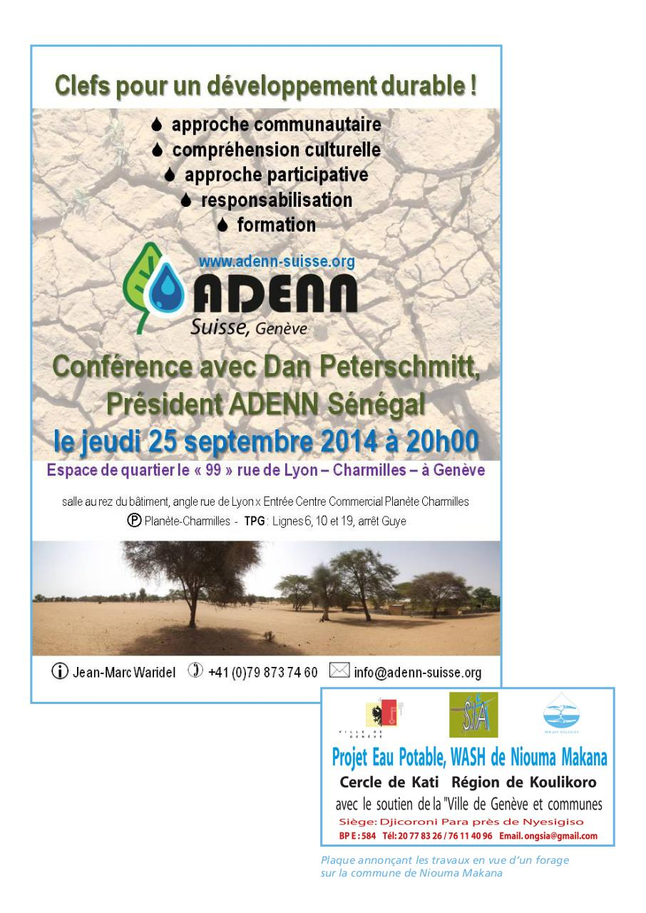 Aperçu du document Newsletter septembre 2014.pdf - page 3/4