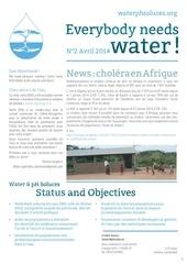 newsletter ws avril 2014 bd