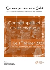 partitions olc 2020