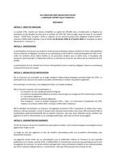 reglement jckallys mashup20012020