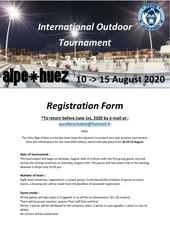 tournoi 2020 en