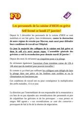 20 heh tract commun fo sud cuisne 2