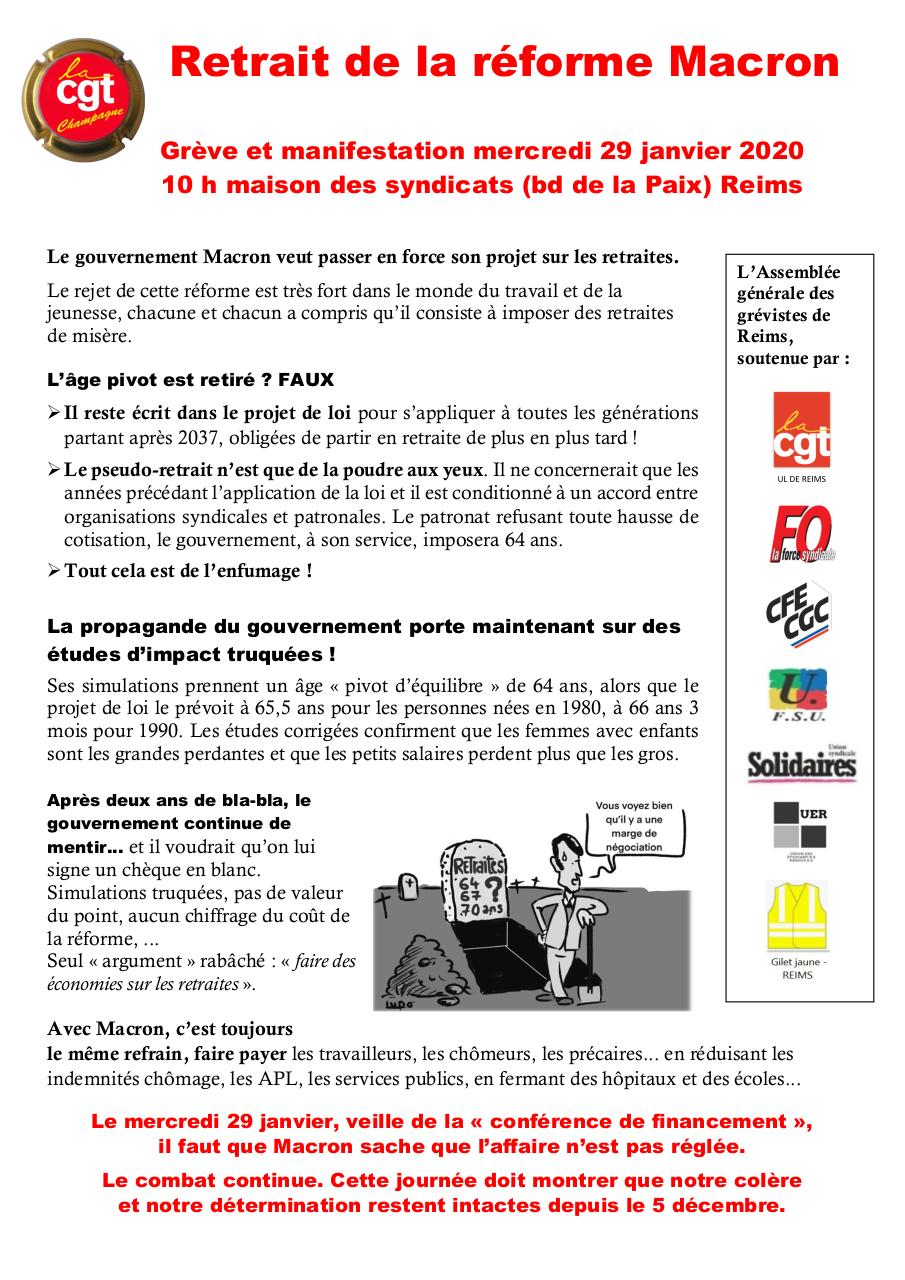 Aperçu du document 2020-01-29  29-30 Tract Reims..pdf - page 1/1
