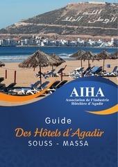 annuaire hotel agadir 2019 imp