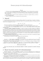principe1