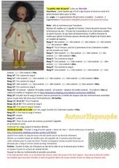 20200129 robe jaune marcelle