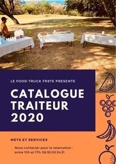 catalogue traiteur 2020 v2