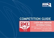 competitionguidebmx2020caenbmxindoornorm