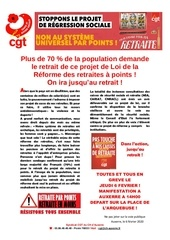 tract action du 6022020