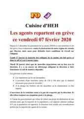 07 02 2020 heh tract commun fo sud cuisine