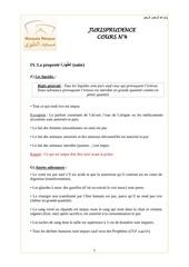 cours de fiqh 4