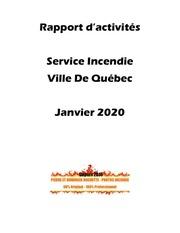 document word   rapport finale janvier 2020