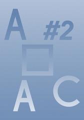 livret aac 2 2020