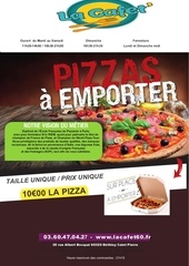 flyer pizza janvier  bsp 2020   copie