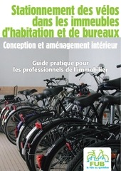 annexe 3   guide stationnement fub