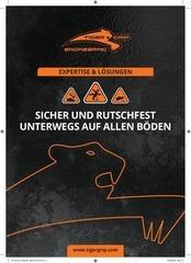 germanplaquette tiger grip 2020 v3