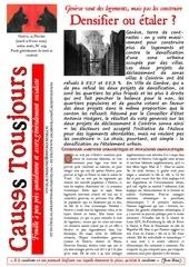 newsletter2239