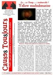 newsletter2240